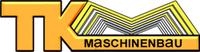 TK Maschinenbau