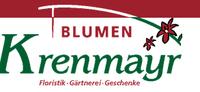 Gärtnerei Krenmayr