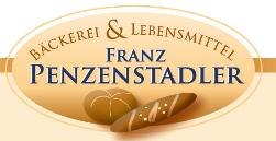 Bäckerei / Lebensmittel Franz Penzenstadler