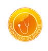 Ärzte für Allgemeinmedizin Med. univ. Dr. Helene Hubner-Grain - Med. univ. Dr. Christoph Hubner MSC