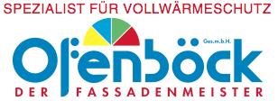 Ofenböck GmbH - Der Fassadenmeister