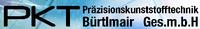 PKT Präzisionskunststofftechnik Bürtlmair Ges.m.b.H