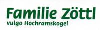 Biobauernhof Familie Zöttl - Hochramskogel - Mostbuschenschanke - Bioprodukte