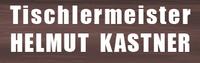 Tischlerei Helmut Kastner