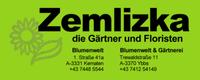 Blumenwelt & Gärtnerei Ybbs (BLUMENWELT Zemlizka, Blumen, Gärtnerei, Floristik, Gartengestaltung und Winterdienste in Ybbs an der Donau und Kematen an der Ybbs.)