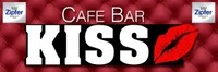 Cafe Bar KISS
