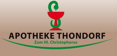 Apotheke Thondorf
