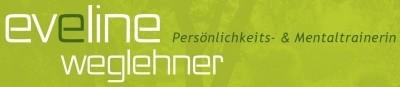 Eveline Weglehner, Persönlichkeits- und Mentaltrainerin in Kefermarkt bei Freistadt.