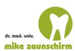 Dr. Mike Zaunschirm Facharzt für Zahn- Mund- und Kieferheilkunde