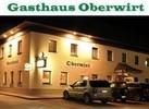 Gasthaus Oberwirt