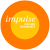 Impuls Massage - Elisabeth Bohun