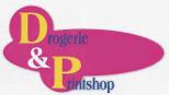 Copy Shop Kolar