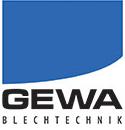 GEWA - Blechtechnik Gesellschaft m.b.H.