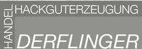 Büro (Hackguterzeugung- und Handel Franz Derflinger-Eggendorfer)