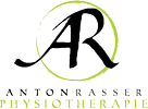 Anton Rasser Physiotherapie