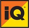 Klotz OG | IQ Tankstelle