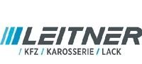 KFZ Franz Leitner GmbH