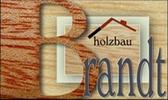 Holzbau Brandt
