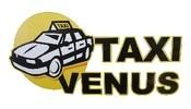 Taxi Venus