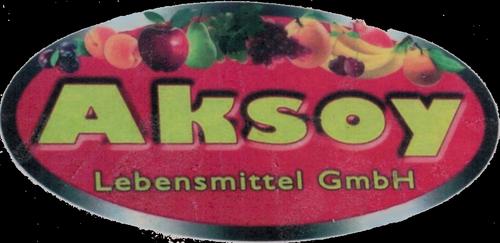 Aksoy Lebensmittelmarkt - Kebab - Pizza