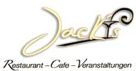 Jack´s VZ-Buchkirchen Restaurant - Cafe