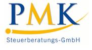 PMK Steuerberatungs-GmbH