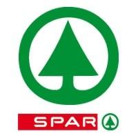 Spar Supermarkt Gerald Bauer