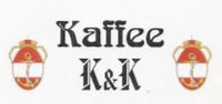 Kaffee K&K