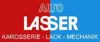 Auto Lasser
