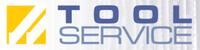 Tool Service GmbH