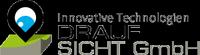 Draufsicht GmbH