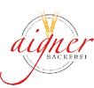 Bäckerei Klemens Aigner
