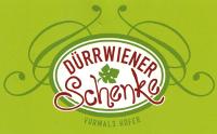 Dürrwiener Schenke