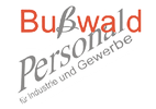 Bußwald Personal für Industrie und Gewerbe