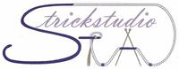 Strickstudio STA, Strickbekleidung & Accessoires in St. Leonhard bei Freistadt.