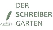 Der Schreibergarten Martina Straka