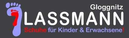 Lassmann Schuhe GmbH