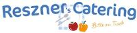 Reszner's Catering