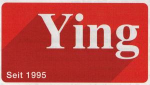 China Restaurant Ying