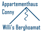 Appartmenthaus Conny