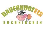 Bauernmarkt in Traun - OÖ (Bauernhofeis Buchkirchen)