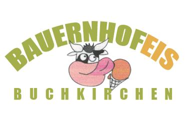 Bauernhofeis Buchkirchen