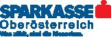 Sparkasse Oberösterreich Bank AG Filiale Ried im Traunkreis