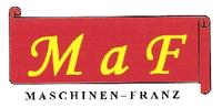 MaF Maschinen - Franz