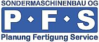 PFS Sondermaschinenbau