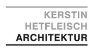 Arch. DI. Kerstin Hetfleisch
