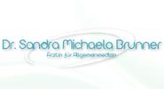 Dr. Sandra Michaela Brunner Ärztin für Allgemeinmedizin