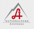 Nationalpark Apotheke Molln an der Steyr (Nationalpark Apotheke Molln)