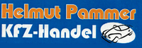 Helmut Pammer - Kfz Handel