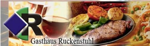 Gasthaus Manfred Ruckenstuhl